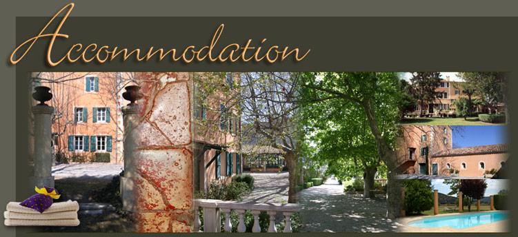 Accommodation_headerENG1.jpg