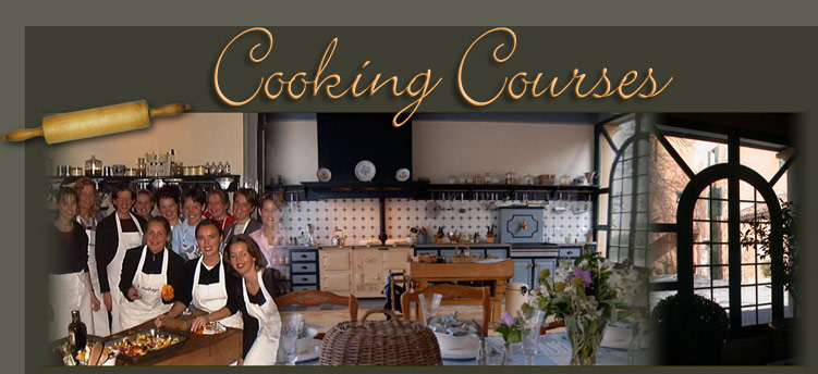 Cookingschool_headerENG2.jpg