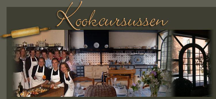 Cookingschool_headerNL2.jpg