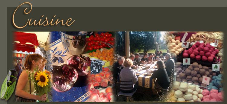 Surrounding_culinair_headerENG.jpg