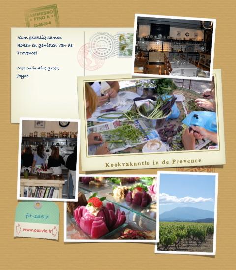 Foto'svankookboek